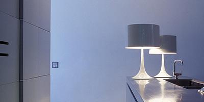 Negozio Lampadari, vendita lampade on line